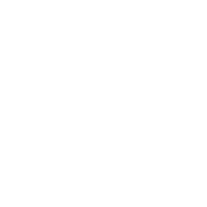 Salibandy - Love the way you play
